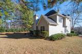 3479 Coopers Mill Ct - Photo 44