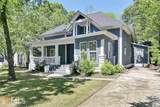 741 Dill Ave Sw - Photo 40