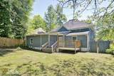 741 Dill Ave Sw - Photo 42