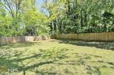 741 Dill Ave Sw - Photo 43