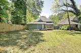 741 Dill Ave Sw - Photo 44