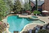 6003 Overby Rd - Photo 10