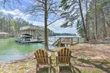 6003 Overby Rd - Photo 11