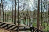 6003 Overby Rd - Photo 15