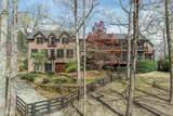 6003 Overby Rd - Photo 16