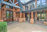 6003 Overby Rd - Photo 17