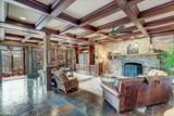 6003 Overby Rd - Photo 22