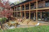 6003 Overby Rd - Photo 25