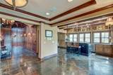 6003 Overby Rd - Photo 26