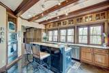 6003 Overby Rd - Photo 27