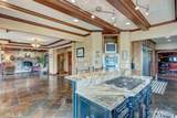 6003 Overby Rd - Photo 28