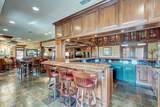 6003 Overby Rd - Photo 31