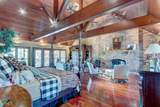6003 Overby Rd - Photo 36