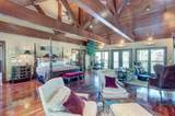 6003 Overby Rd - Photo 37