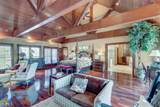 6003 Overby Rd - Photo 38