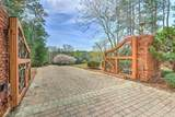 6003 Overby Rd - Photo 4