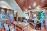 6003 Overby Rd - Photo 42