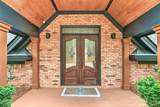 6003 Overby Rd - Photo 47