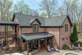 6003 Overby Rd - Photo 58