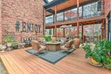 6003 Overby Rd - Photo 60