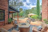 6003 Overby Rd - Photo 61