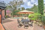 6003 Overby Rd - Photo 62