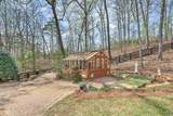 6003 Overby Rd - Photo 70