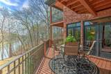 6003 Overby Rd - Photo 74
