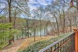 6003 Overby Rd - Photo 75