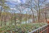 6003 Overby Rd - Photo 77