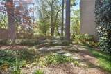 2734 Peachtree Rd - Photo 23