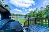 4276 Big Water East Rd - Photo 5