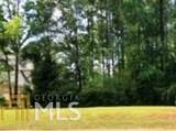 110 Clearwater Plantation Dr - Photo 2