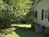 1582 Bent River - Photo 29