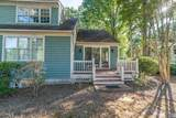 125 Woodcrest Dr - Photo 4