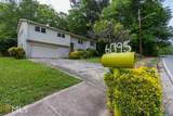 6095 Connell Rd - Photo 2