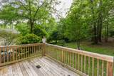 6095 Connell Rd - Photo 28
