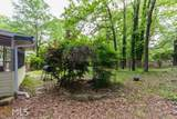 6095 Connell Rd - Photo 32