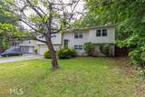 6095 Connell Rd - Photo 4