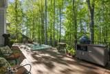 2548 Bent Tree Dr - Photo 54