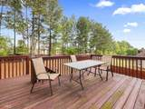 1492 Great Shoals Dr - Photo 46