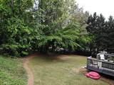 1550 Ridgemill Terrace - Photo 32