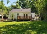 457 Pasley Ave - Photo 13