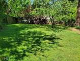 457 Pasley Ave - Photo 14