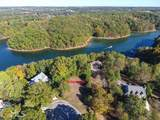 3576 Mill Rd - Photo 4