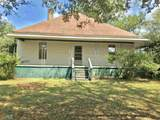 3031 Doster Rd - Photo 25
