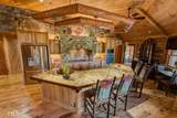 26 Lonesome Dove Way - Photo 12