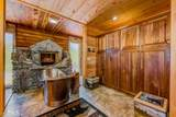 26 Lonesome Dove Way - Photo 18