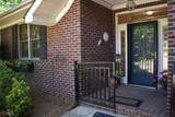 231 Lane Cir - Photo 2