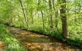 1246 Geisky Creek Rd - Photo 35